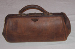 Grip Bag; 1979-0619-1