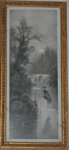 Long Picture (Heron); 1977-0168-1