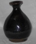 Pottery Vase; 1979-0632-1