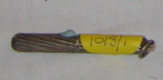 Propelling Pencil; 1980-1018-1