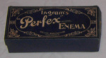 Ingrams Perfex Enema (Box); Ingrams; 1992-1983-1