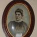 Portrait of Mrs Avery; 1980-1104-1