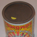 Tin of Edmonds Baking Powder; T J Edmonds; 2001-2737-1