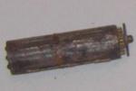 Cigarette Roller; 1977-0426-1
