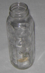 Evenflo Babys bottle; Evenflo; 1996-2332-1