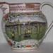 Large jug; 1834; 1977-0394-1
