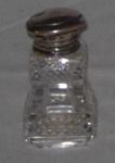 Scent Bottle; 1977-0192-1