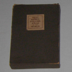 Philips Handy Volume Atlas; George Philips & Son; 1930; 1994-2095-1