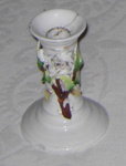 China Candlestick Holder; 2001-2702-1