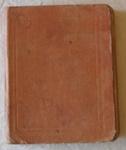 Infantry Training manual 1914; Harrison & Sons, London; 1992/1947/1