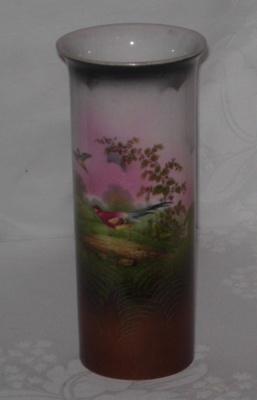 Vase; 2006-2966-1