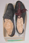 Running Shoes (In Box); 1982-1279-1