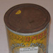 Tin of Edmonds Baking Powder; T J Edmonds; 1993-2036-1