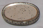 Aspro Tin; 1982-1296-1