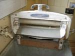 1978-0554-1 ; ACME Manufacturing; Acme Wringer