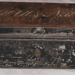 Cash Box; 1990-1740-1