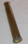 Artillery Shell Case (Small); 1997-2411-1