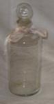 Cosmetic Bottle; 1977-0481-1