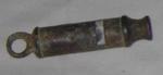 Whistle; c1910; 1979-0927-1