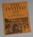 Book - The Invited; Millwood Press; 1974; 1993-2002-1 Book - The Invited