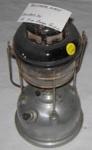 Kerosene Lamp; Durosil; 1990-1848-1