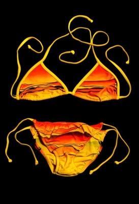 Bikini, 0013/00