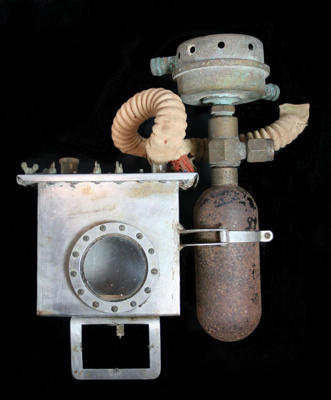 Camera Case, 0225/02