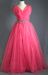 Evening Gown, 1001/06
