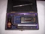 Haemoglobinometer, 1900s, 1197