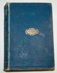 Book, 'Countess Kate and the Stokesley Secret'; Charlotte Yonge (1823-1901); 1896; XEC.3264