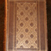 Book, 'The Poetical Works of William Cowper Esq. and Memoir of the Author'; William Cowper (1731-1800); XEC.3224