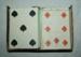 Playing cards; Goodall & Son (estab. 1820); XEC.789.1