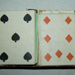 Playing cards; Goodall & Son (estab. 1820); XEC.789.1