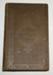 Book, 'A History of Germany'; Mrs Markham (1780-1837); 1847; XEC.3939.1