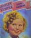 Shirley Temple Song Album No. 2; 3