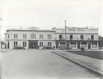 Waimate Royal Hotel; 1939; 2002-1026-00842
