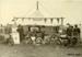 Waimate A&P Show circa 1920; Clarke, C.E   Waimate New Zealand; circa 1920; 2002-1026-01639
