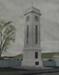 Waimate's Memorial Clock Tower; Clarke, C.E   Waimate New Zealand; 11.11.1956; 2002-1026-01929