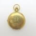 Dr Margaret Cruickshank's watch; 1997-034-001