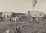 First Studholme Creamery, Clarke, W.J   Oamaru New Zealand, c.1905-1910, 016-2002-1026-00054