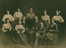Albert David Smith Collection - Family photograph; c.1918; 2002-1026-07132