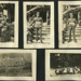 Bennington, Spencer Charles: Photograph Album WWI; c1918; 2002-1026-06264