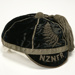 1888 Native Team Representative Cap; Unknown; 1880s; 92/619/1