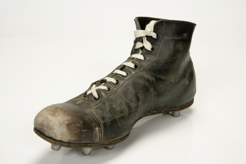 all black don clarke s rugby boot unknown unknown f70