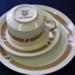 Noritake China Set; Noritake; 2