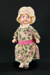 Doll ; Unknown; 1920s; GH003794