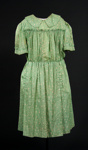 Girl's dress