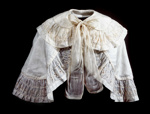 Child's cloak
