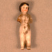 Pudding doll ; Unknown; ci1867; GH012255