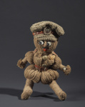 Doll, Soldier ; Broad, Dorothy; 1914-1916; GH016389